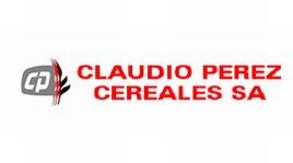 Claudio Perez Cereales S.A.