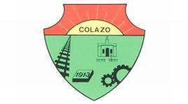 Municipalidad de Colazo