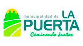 Municipalidad de La Puerta
