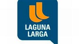 Municipalidad de Laguna Larga