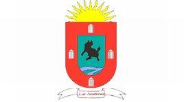 Municipalidad de Las Junturas