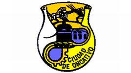 Municipalidad de Oncativo